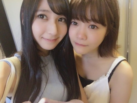 chi-natsu160730.jpg
