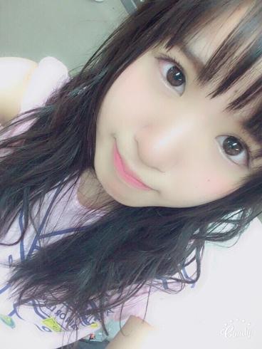 haduki160727.jpg