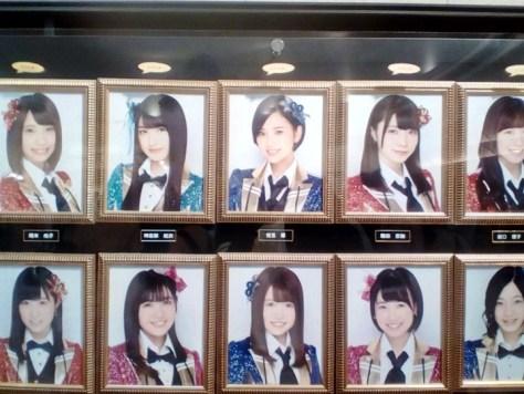 IMG_20160519_劇場前プロフィール写真