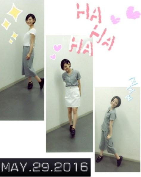 160529HKT48-AKB48兒玉遥(はるっぴ)755