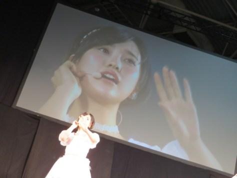 160604HKT48尾崎支配人-タブーの色 兒玉遥 宮脇咲良-2