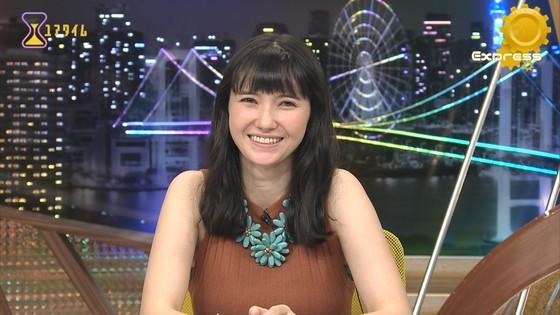 市川紗椰 ユアタイムのEカップ着衣巨乳おっぱいキャプ 画像30枚 1
