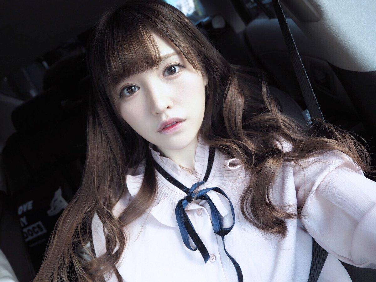 橋本ありなのDMMアワード受賞公約「完全フリー寫メ會」が日本5 ...
