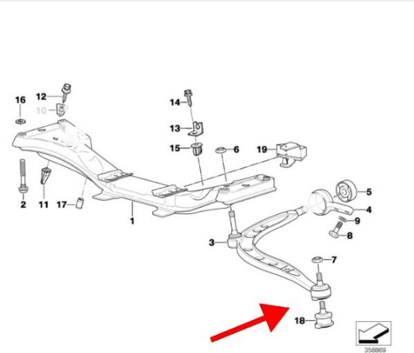 - BMW R1150RT いじったり走ったり
