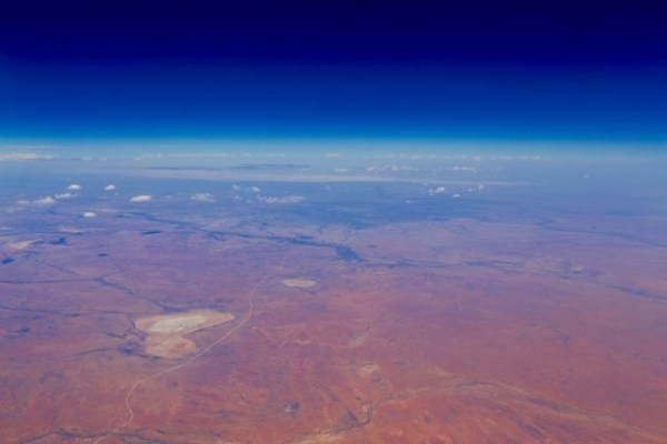 earth6387368.jpg