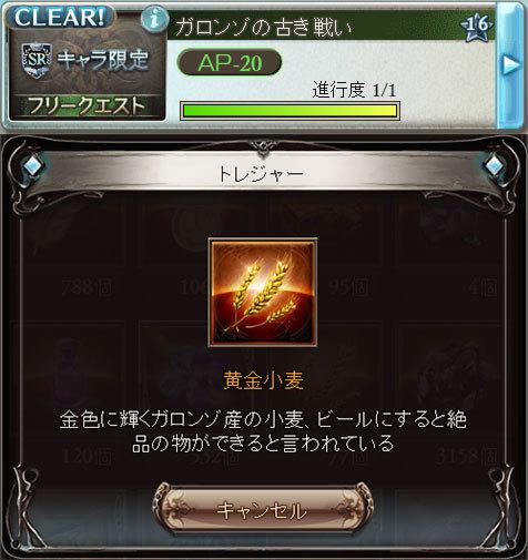 2016-11-08-(5).jpg