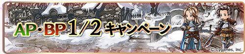 2016-12-27-(4).jpg