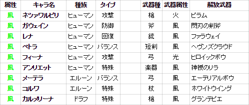 2016-11-09 (12)