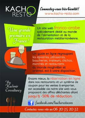 Imprimeries Angers
