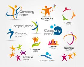 Les erreurs à ne pas commettre lors de la création d'un logo