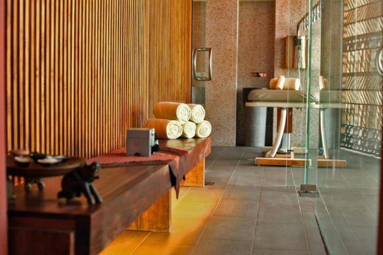 I Migliori Hotel Dakar nel 2018  Top Dakar Senegal Hotel