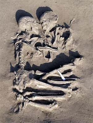 Prehistoria de Italia  Gua Blog Italia