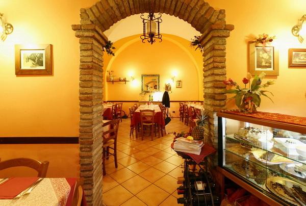 Dnde comer en el Etna  Gua Blog Italia