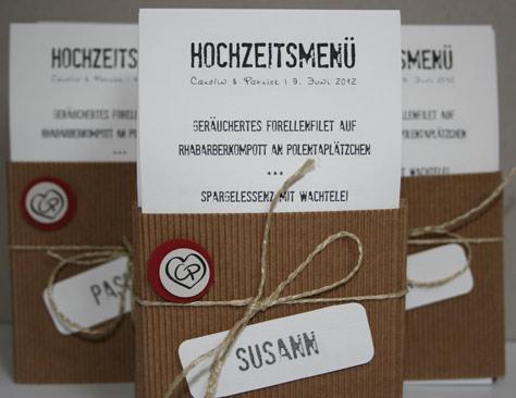 HochzeitsplanerWeddingplanner aus Leipzig Wir planen in