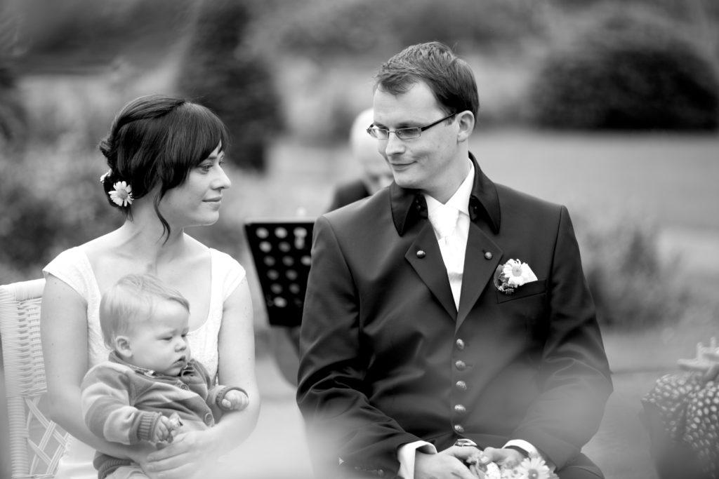 Weddingplaner Erfahrungen