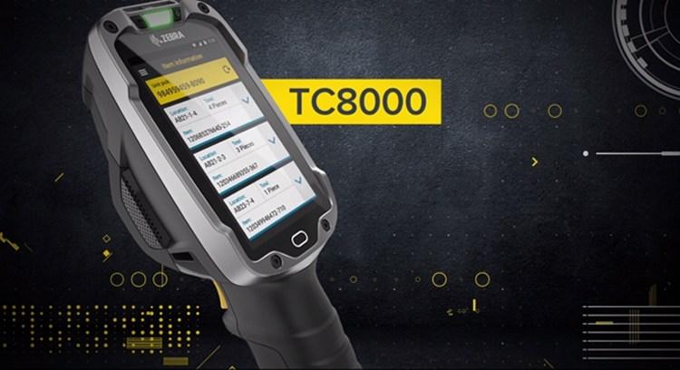 tc8000-1
