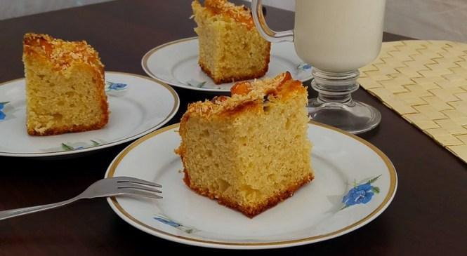 Drożdżowe ciasto ze śliwkami i morelami