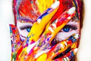 Episode n°15 : Utiliser sa créativité pour sortir du burn out