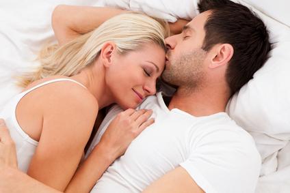 le sommeil en musculation
