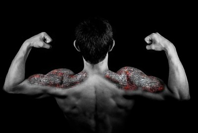 courbatures-musculation