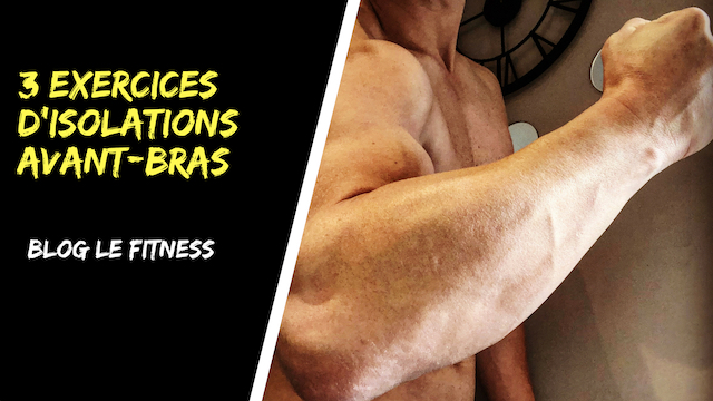 Musculation avant-bras da384d74b53
