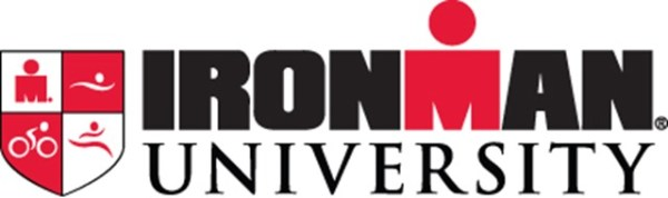 IRONMANUniversity_logo