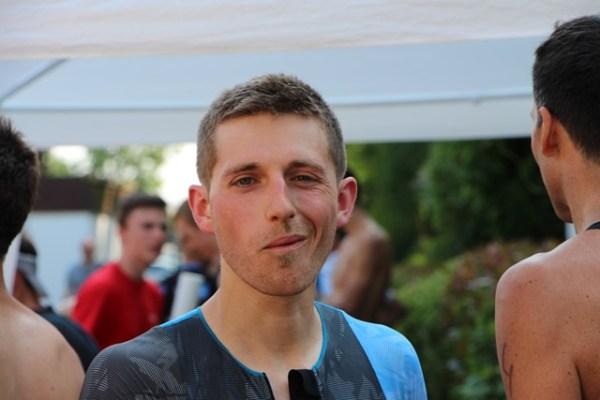 Triathlon de Seneffe 2018 10