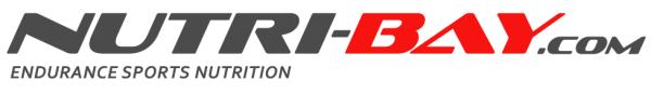 Logo Nutri-Bay