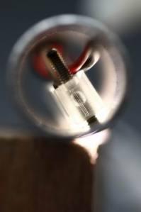 LED 33mm (7)