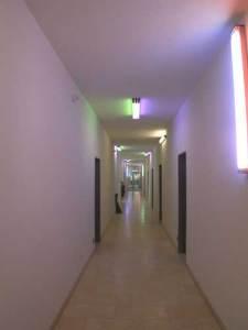 Beleuchtung_RGB_5