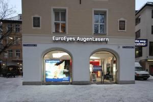 Euro Eyes (15)