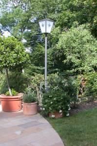 Gartenlaterne-(4)
