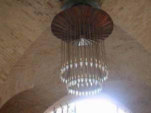 Leuchter Restaurant Basil (11)