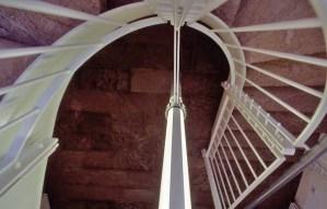 Lichtplanung Rathaus Lindern (2)
