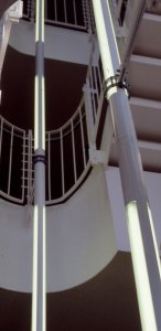 Lichtplanung Rathaus Lindern (4)