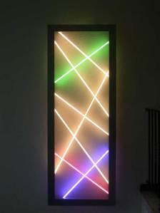 RGB_Leuchte_2