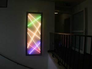 RGB_Leuchte_3