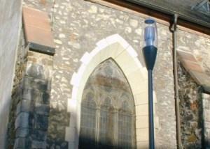 Beleuchtung Kirche (8)