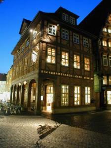 Beleuchtung Marktplatz Hildesheim (5)