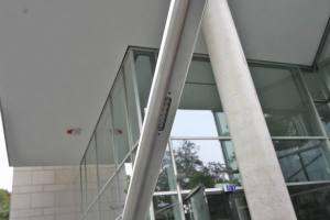 LED Handlauf (5)