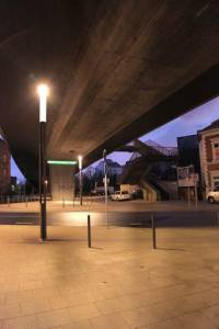 Straßenbeleuchtung (28)