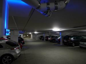Pippelsburg Tiefgarage (8)