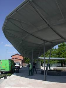 Zentraler Omnibus Bahnhof Haldensleben (22)
