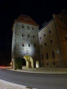 Haldensleben Stendaler Tor (11)