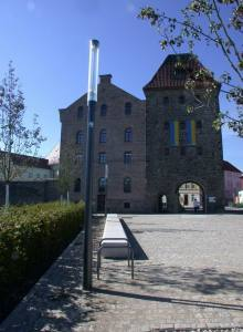 Haldensleben Stendaler Tor (17)
