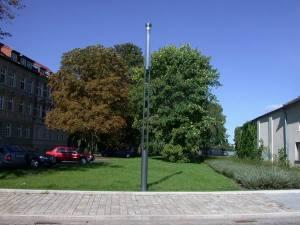 Haldensleben Stendaler Tor (19)