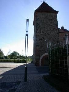 Haldensleben Stendaler Tor (24)