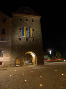 Haldensleben Stendaler Tor (4)