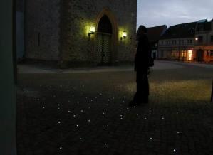 Lichtleitfaser Hochzeitsgasse (6)