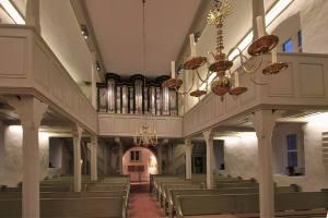 St Nicolai 29